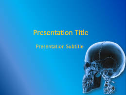 powerpoint templates free download best business template