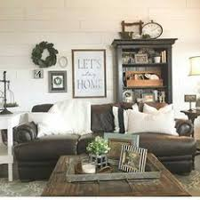 farmhouse livingroom 35 rustic farmhouse living room design and decor ideas for your