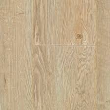 chelsea 8mm 4v crafted oak laminate flooring