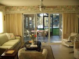 Best Living Rooms Collection Images On Pinterest Living Room - Curtain design for home interiors