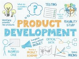 ultimate guide how to develop a new electronic hardware product
