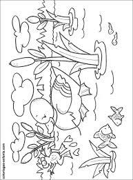 329 best coloriages et dessins images on pinterest drawings