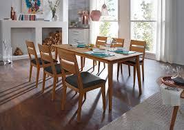 Ikea Esszimmergruppe Sonstige Essgruppen Und Weitere Gartenmöbel Günstig Online
