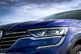 renault koleos 2017 review renault koleos review car reviews 2017 the car expert