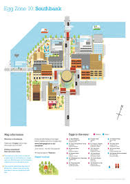 National Theatre Floor Plan by 10 Images About Gp Ville On Pinterest The Residents Turin And