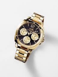 designer watches best 25 coach watches ideas on s bracelet
