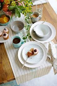 wedding registry dinnerware 168 best tying the knot images on west elm kitchen