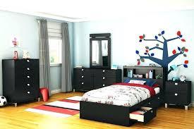 bedroom set with desk kids bedroom sets kids bedroom sets bed set and study desk kids