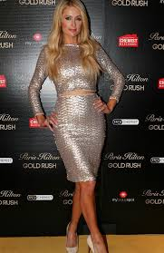 What Happened To Paris Hilton - paris hilton talks the simple life nicole richie on trip down under