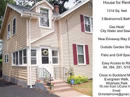 Three Bedrooms House For Rent Houses For Rent In East Hartford Ct 7 Homes Zillow