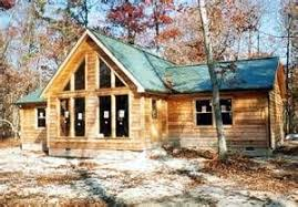 pole barn homes prices pole barn homes prices image search results pole barn garages
