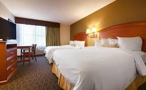 Comfort Suites Denver International Airport Best Western Plus Denver International Airport Inn U0026 Suites
