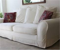 custom slipcovers for sofas lovely custom sofa covers photo best sofa design ideas best sofa