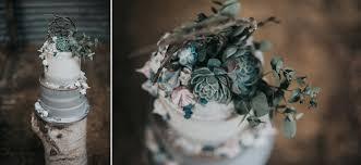 farbridge a styled shoot u2014 eliza claire sussex wedding