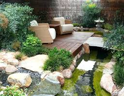 home design and remodeling show kansas city japanese garden design perth private style retreat for retired