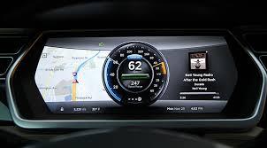 tesla model s review great sports sedan fabulous ev excellent