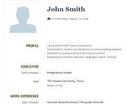 free resume template word australia free easy resume template word easy resume template free resume