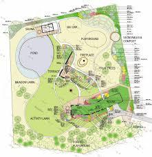 Planning A Garden Layout Free Image Result For Http Www Garden Interior Design