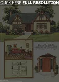 english cottage style house plans diy design manor by luxihome