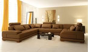 u shaped sofa best u shaped sectional sofa part ii s3net sectional sofas