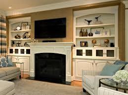 classic u0026 simple family room rebecca driggs hgtv