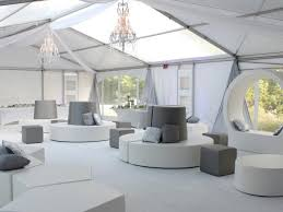 outdoor furniture rental event rentals in miami fl tent event rentals in fort