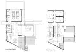 j20 house designed by dar612 keribrownhomes