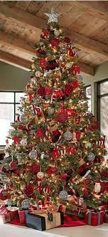 The Best Decorated Tree Most Beautiful Tree Decorations Ideas Beautiful