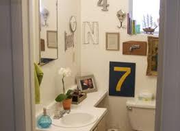 Unisex Bathroom Decor Cute Unisex Bathroom Utechpark