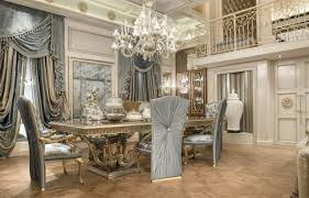 Luxury Dining - dining rooms charming luxury dining chairs design luxury dining