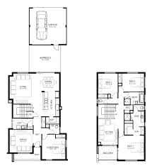 small 3 bedroom house floor plans house plan floor plans 8 bedroom house youtube brilliant
