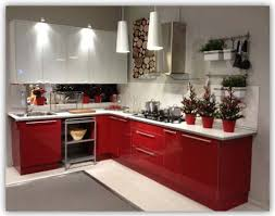 l shaped kitchen cabinet design and white l shaped kitchen cabinet