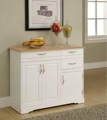 choosing kitchen cabinet accessories storage drawer slides bottom