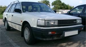 nissan cedric taxi classic d u0027s n n u0027s nissan cedric catalog cars