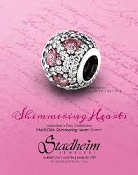 s day charms 133 best pandora jewelry images on pandora jewelry