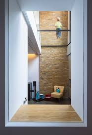 new london architecture reveal most stunning extensions daily