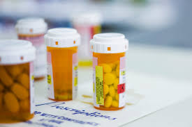 Esi Pharmacy Help Desk Will Your Prescription Meds Be Covered Next Year Better Check