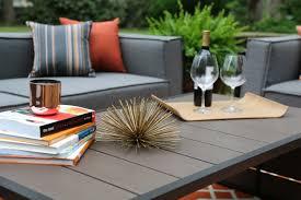 Sunbrella Outdoor Patio Furniture 30 Best Of Sunbrella Patio Furniture Images 30 Photos Home
