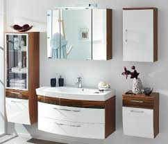 Bathroom Furniture Sets Complete Bathroom Sets Bryansays