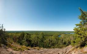 Forest And Waves State Of by Where To Find The Best View In Every State Travel Leisure