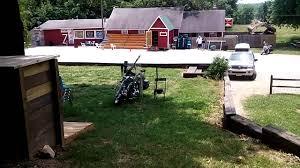 backyard archery set backyard archery ii youtube backyard your ideas