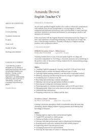 cvs resume paper hitecauto us