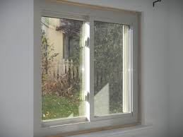 how to choose replacement windows linting