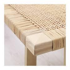 ikea stockholm coffee table stockholm 2017 coffee table ikea