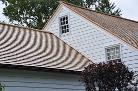 Red Cedar Shingles Home Depot by Roof Adding Beauty To Outdoor Structures With Home Depot Roof