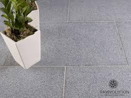 Granite Patio Stones Manor Stone Paving Stone Patio Stone Slabs Paving Slabs Ireland