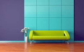 Interior Wallpaper Wallpaper