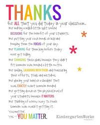 25 unique appreciation poems ideas on
