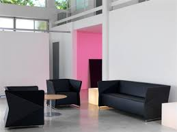 deco chambre gris et mauve indogate com decoration cuisine rose et gris