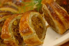recette cuisine turque cuisine turque
